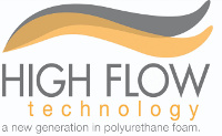 High Flow technology