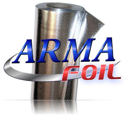 ARMA FOIL
