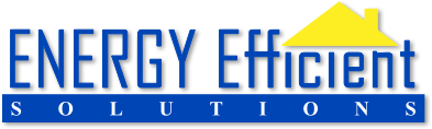 Energy Efficient Solutions - Radiant Barrier, Spray Foam Kits, Solar Attic Fans and more