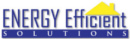 Energy Efficient Solutions LLC