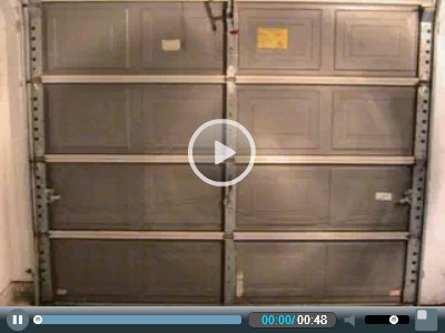 how to insulate garage doorGarage Door Insulation Kits  Foam Insulation Panels
