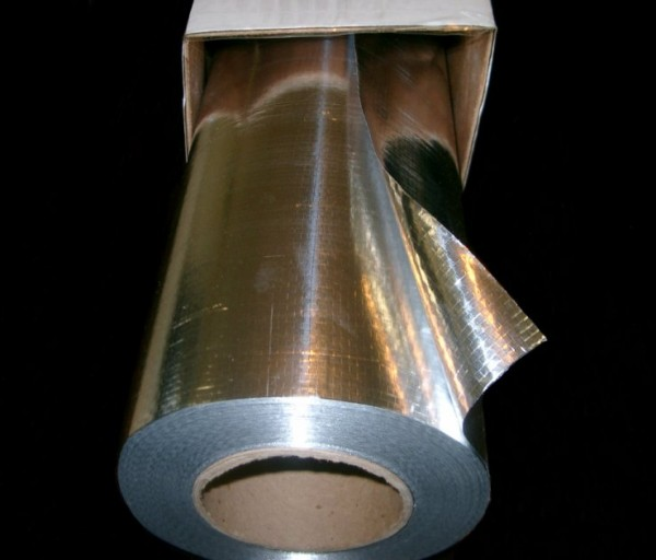 Metal Roof Metal Roof Deck Vapor Barrier