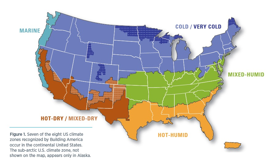 temperature in usa states with Foam For My Climate Zone on 714829 together with ments also Performance further Foam For My Climate Zone besides Canadas Energy Consumption And Population.
