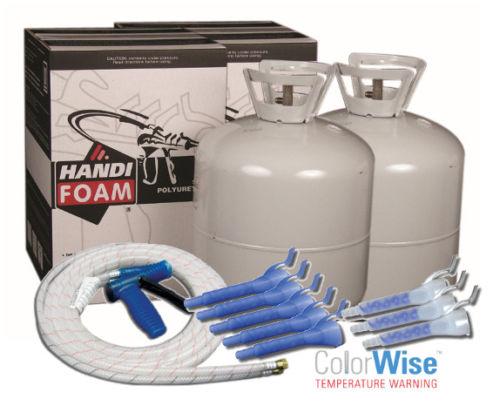 Polyurethane Foam Insulation Foam Insulation Spray